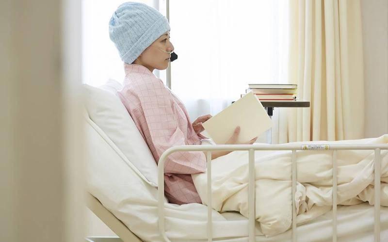 癌症年轻化是一种趋势,还是一种错觉?图源:CFP